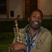 Jazz, música que conversa con la gente